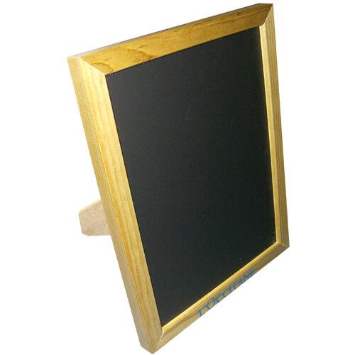 ardoise-de-table-avec-cadre