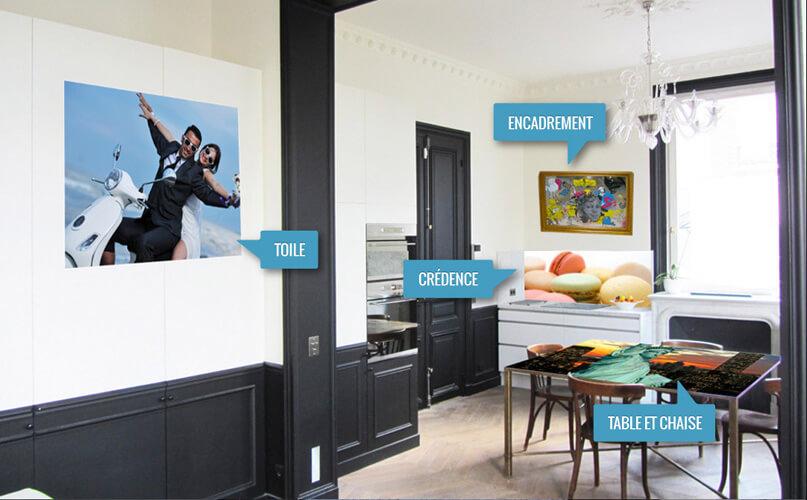 nos-produits-en-décoration-d'espaces